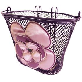 Basil Voorwiel jasmin-Basket
